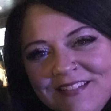 Kelly Shoop's Profile Photo