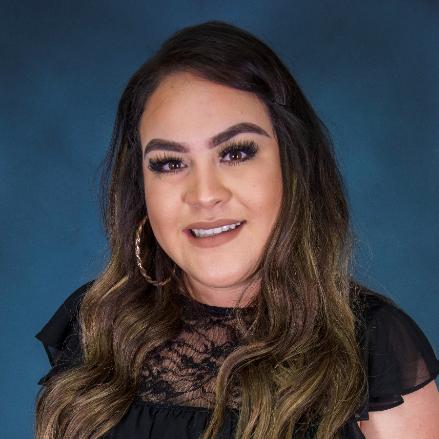 Marilyn Ramirez's Profile Photo