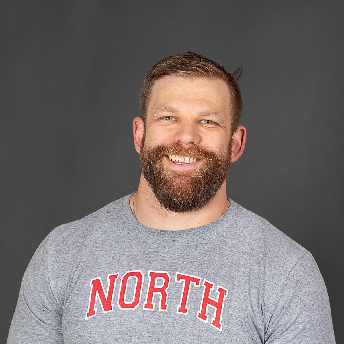 Christopher Doukakis's Profile Photo