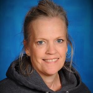 Asyia Scott's Profile Photo