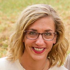 Stephanie Forga's Profile Photo