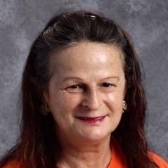 Veronica Pastier's Profile Photo