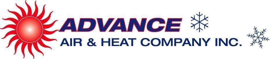 Advance Air ahd Heat