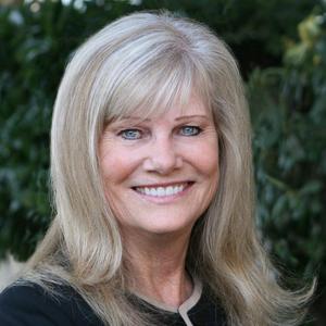 Dr. Diane Cox 2.JPG