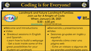 a Knight of code.PNG