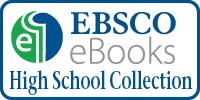 EBSCO eBooks HighSchool