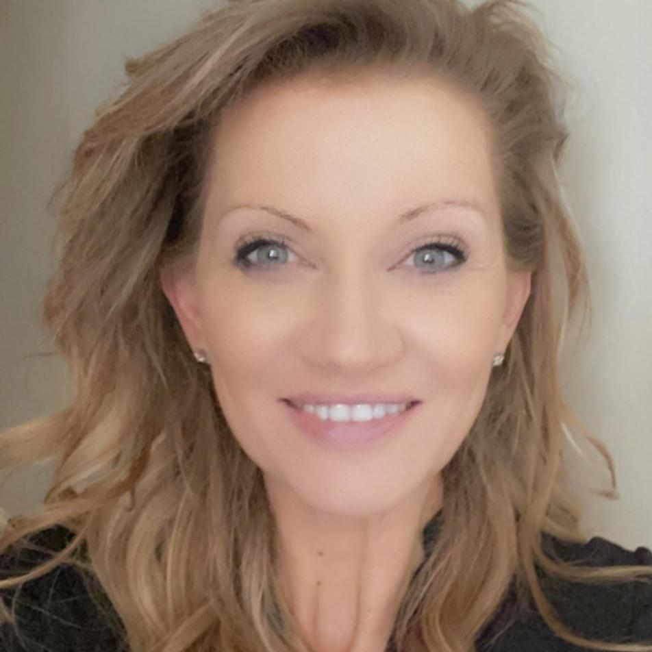 Kristen Morris's Profile Photo