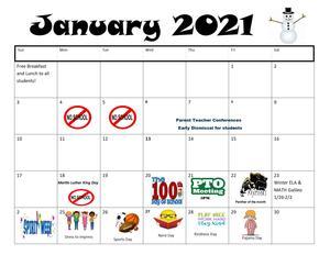 january 2021 Calendar 1.8.21.jpg