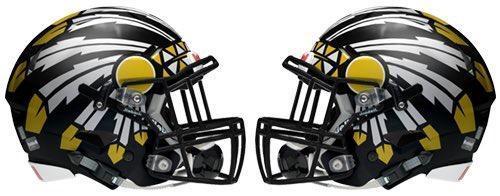 2021 Helmet