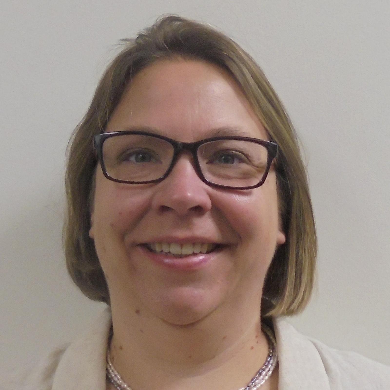 Georgia Everett's Profile Photo