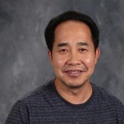 Richard Lee's Profile Photo