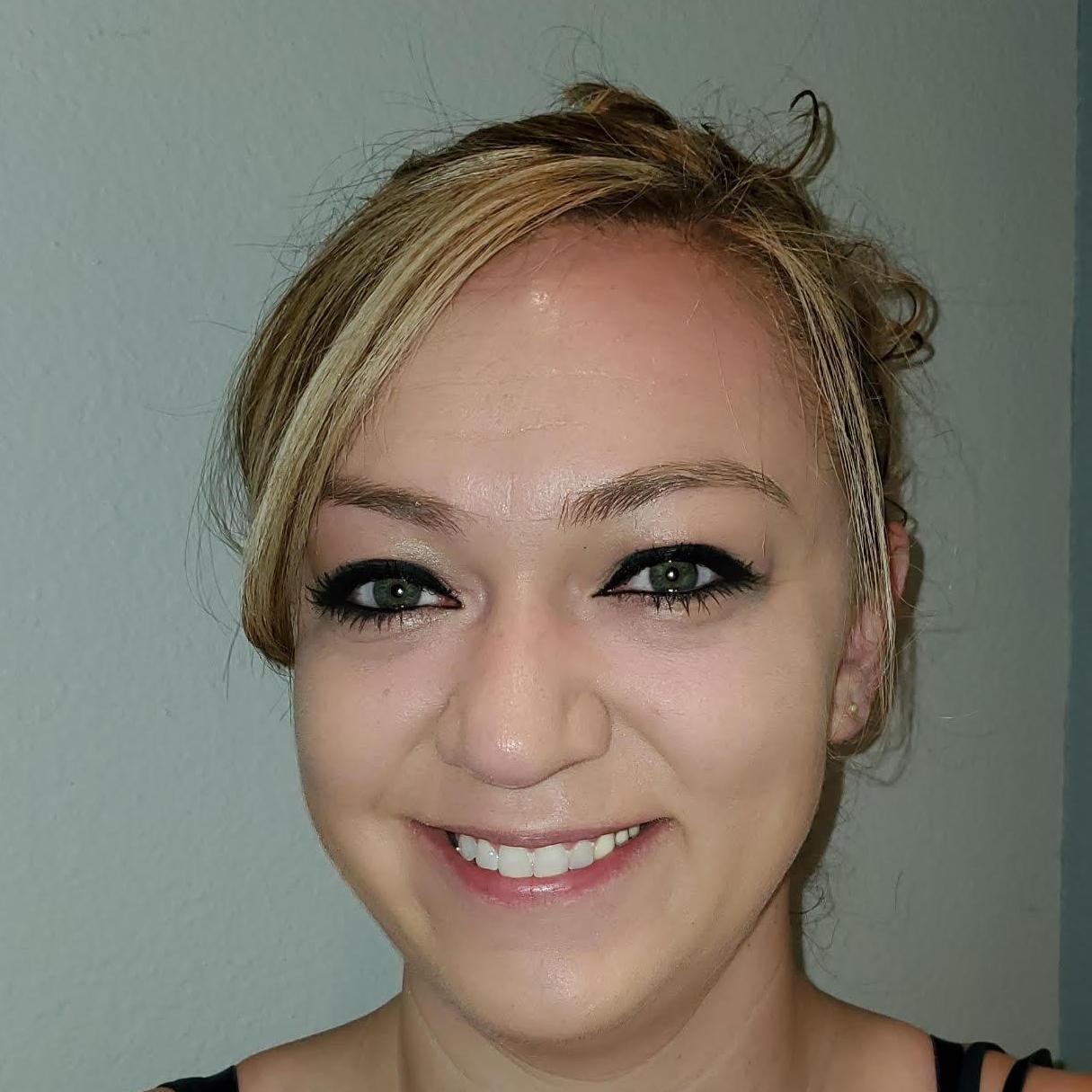 Carina Cisneros's Profile Photo