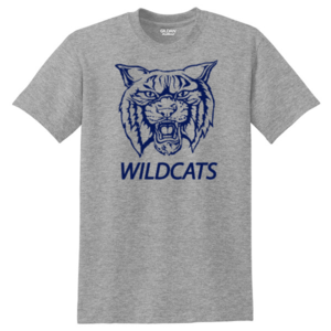 Click here to Purchase Wildcat Merchandise Online Featured Photo