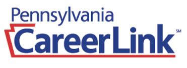 Pennsylvania Career Link