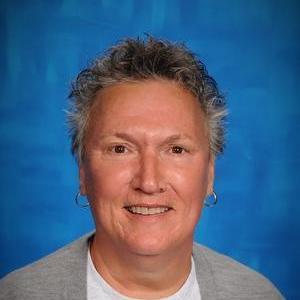 Debbie Huneywell's Profile Photo