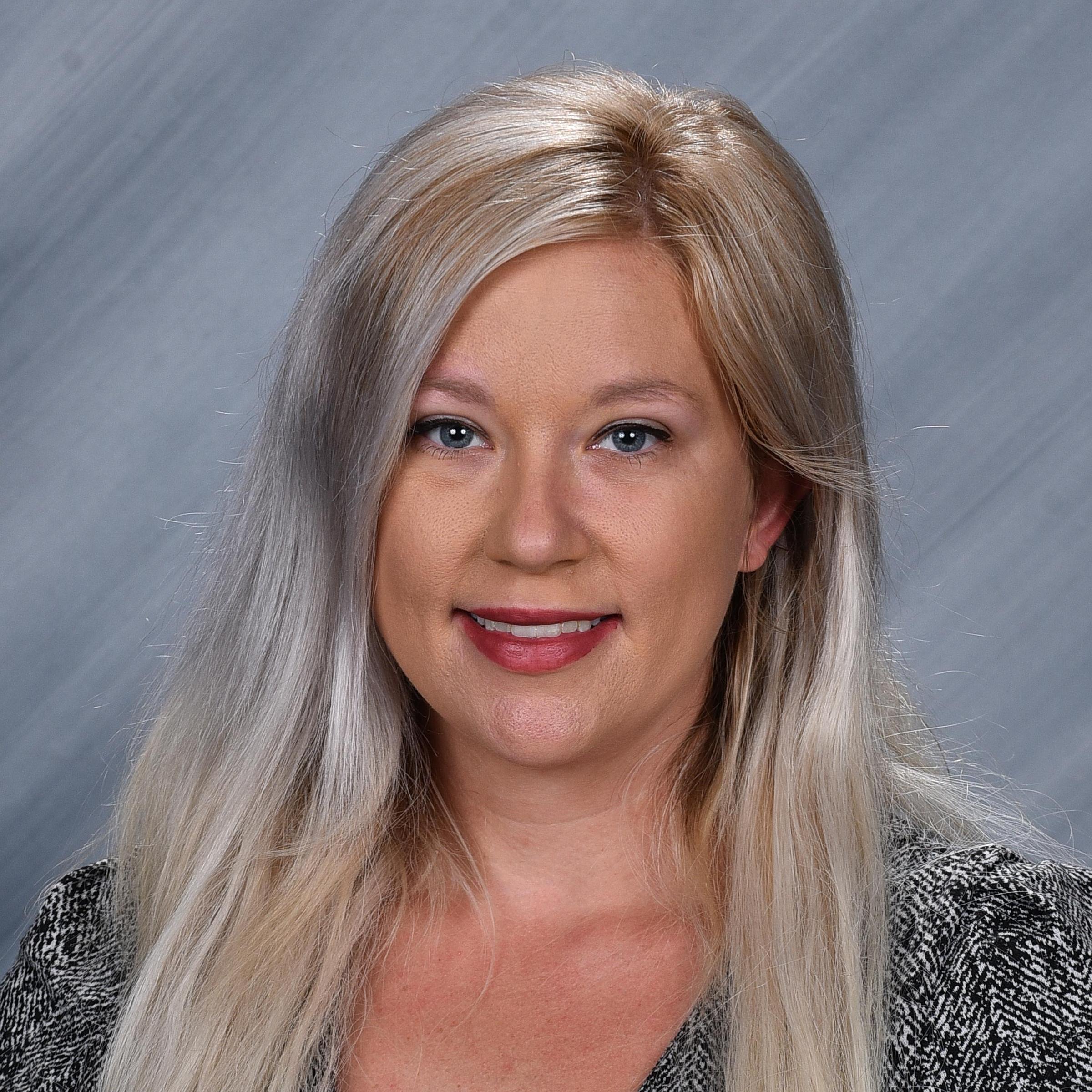 Lauren Allen's Profile Photo