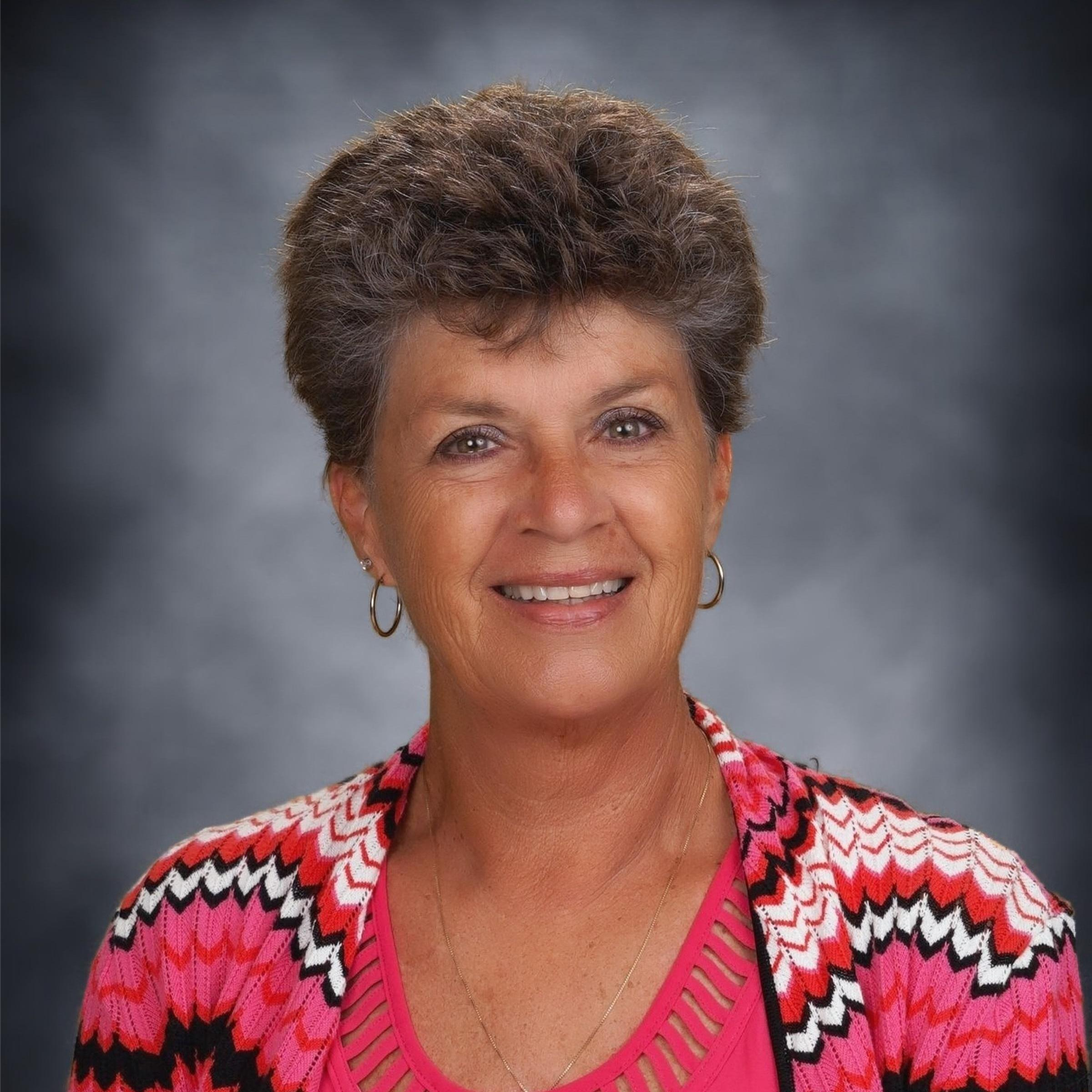 Lynn Schauls's Profile Photo
