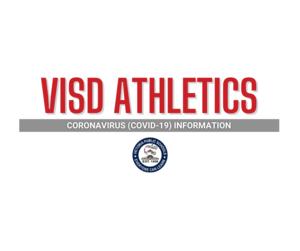West High School Varsity Football Game Postponed Thumbnail Image