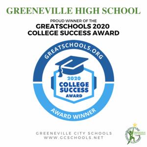 greatschools.org GHS