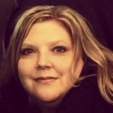 Shea Cabe's Profile Photo
