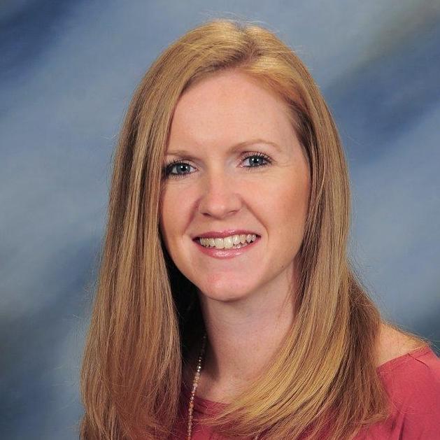 Michele White's Profile Photo