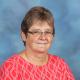Patsy Meyers's Profile Photo