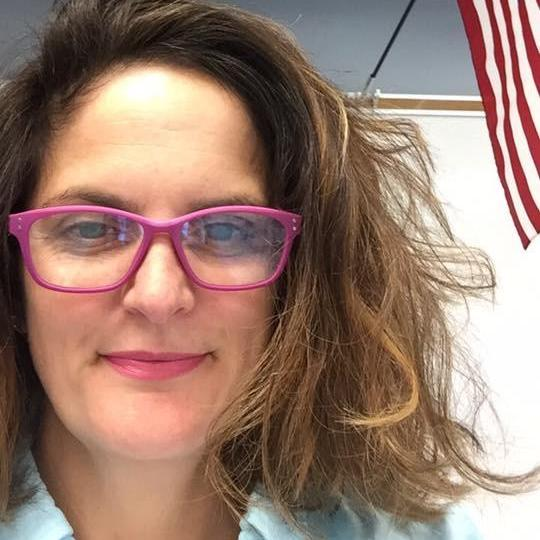 Joan Saieva's Profile Photo