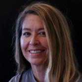 Nicole Dryden's Profile Photo