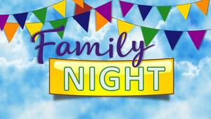 Parent Night, January 14th, at 6pm at Crestview Middle