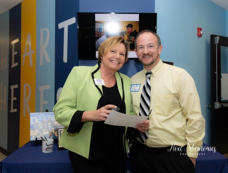 Business After Hours Featured Photo