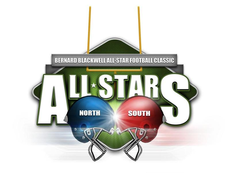 Bernard Blackwell All-Star Classic Featured Photo