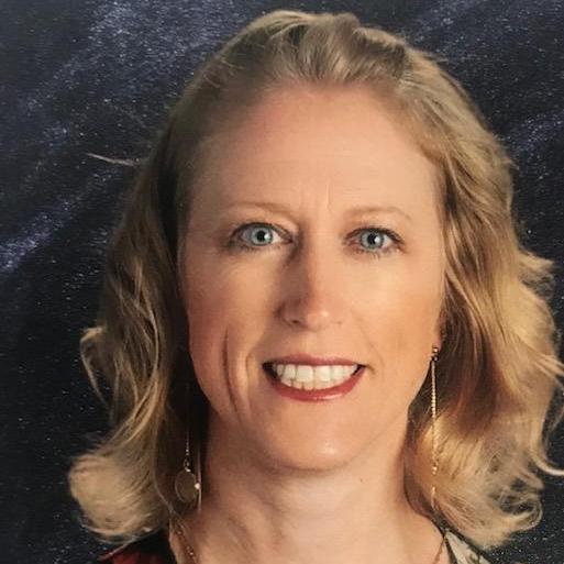 Michelle Decker's Profile Photo
