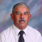 Joseph Lopez '74's Profile Photo