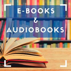 EBooks Audiobooks