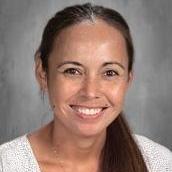 Cassidy Abad's Profile Photo