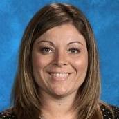 Nicole Carpenter's Profile Photo