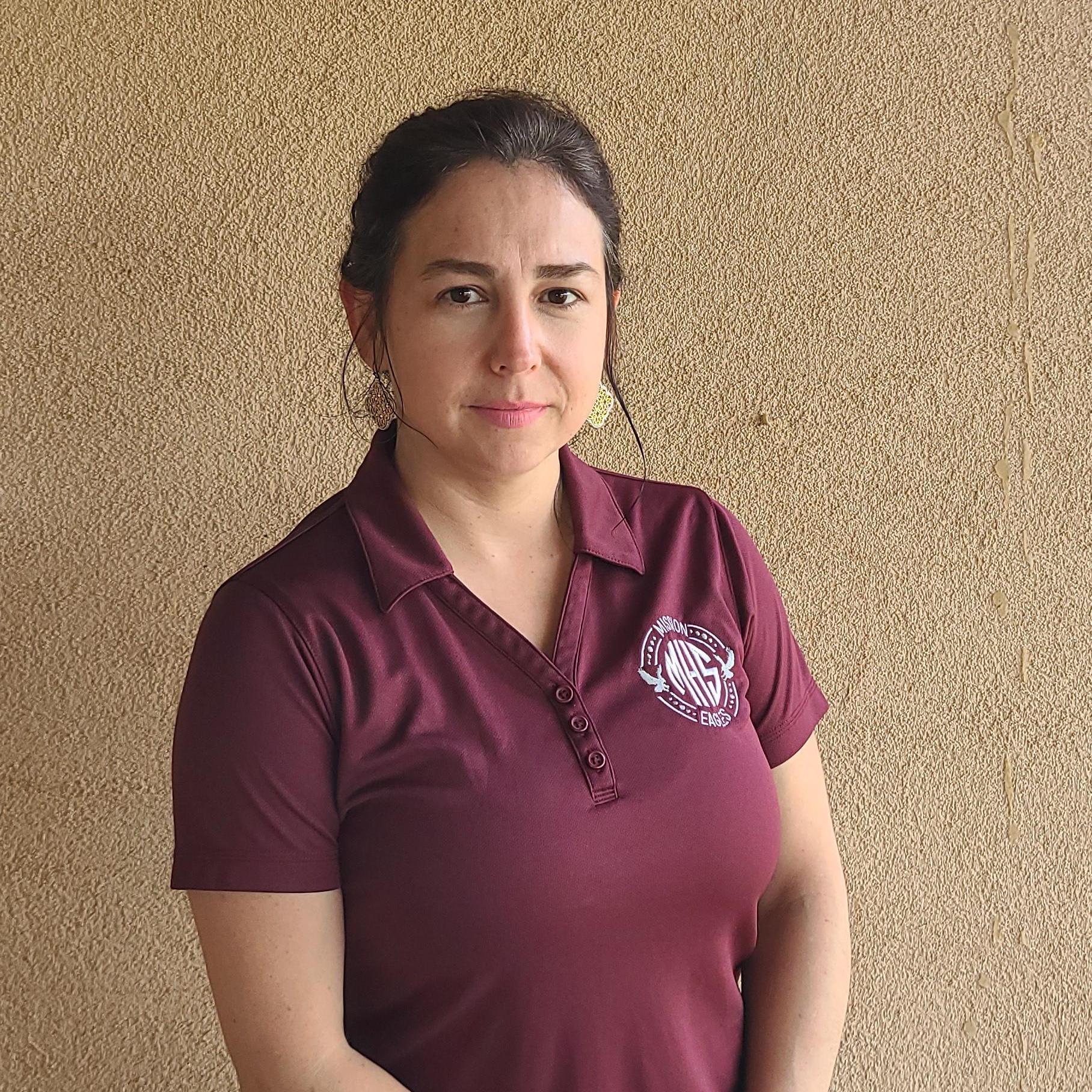 Martha Resendez's Profile Photo