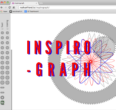 Inspirograph