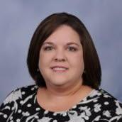 Sherri Bennett's Profile Photo