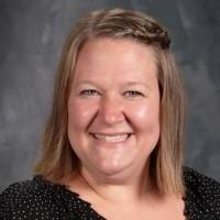 Tina Eberly's Profile Photo