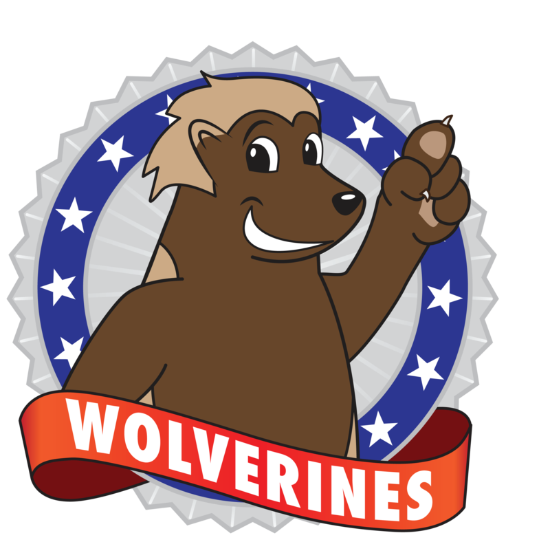 BPS Wolverine Paw Pack 4-9-21 Featured Photo