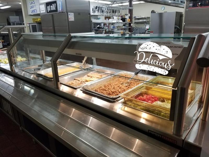The Cheatham County School District will continue to offer free breakfast and lunch to students through the remainder of the2020-21 school year.
