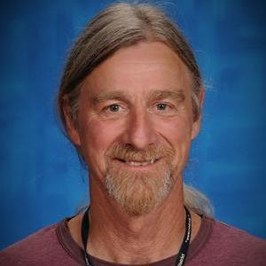 Charles Warner's Profile Photo