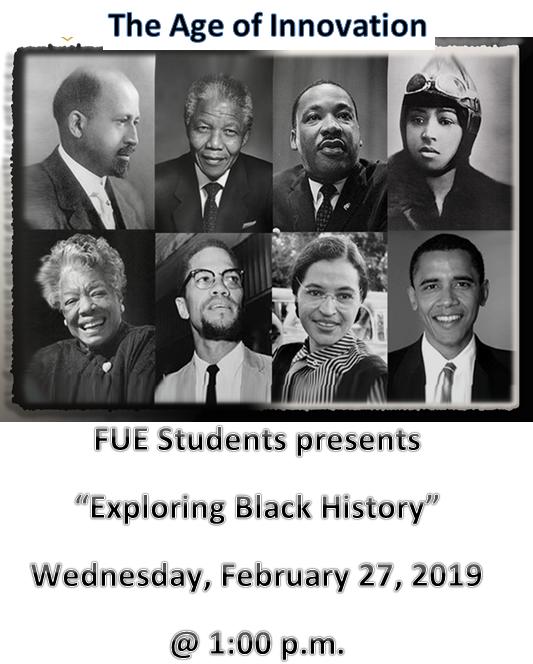 Black History.PNG