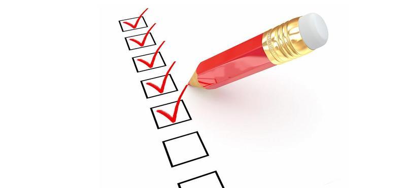 Student Survey Thumbnail Image