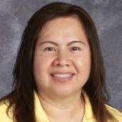 Tomasa Guerrero's Profile Photo