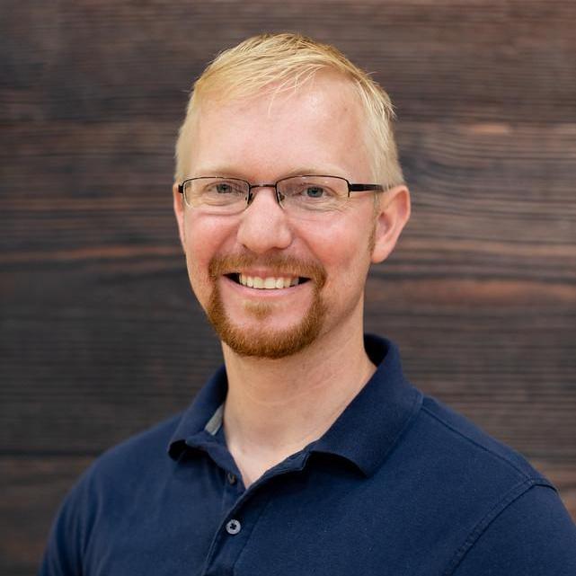 Phillip Meilahn's Profile Photo