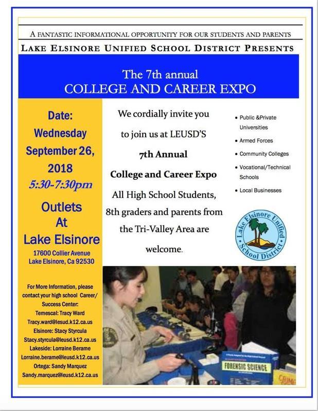 Sep26-CollegeAndCareerExpo.jpg