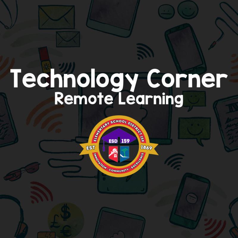 technologycorner