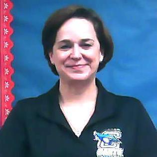 Rosemarie Underwood's Profile Photo